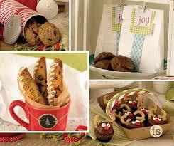 fun u0026 festive christmas cookie packaging ideas tastefully simple
