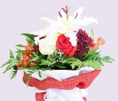 Order Flowers Online Flower Delivery Doha Order Online Flowers With Qatar Best Deals