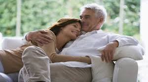 5 tips to spiritually spice up your marriage and life guideposts
