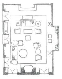 living room floor plan mixdown co wp content uploads 2018 05 living room