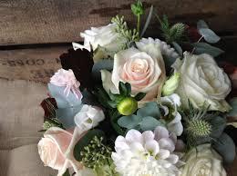 Wedding Flowers In October Wedding Flowers Wedding Flowers In November