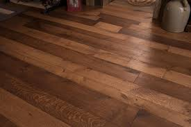 Two Tone Wood Floor Mhp Flooring By Mount Hope Planing Flooring Gallery Wood With