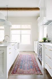 the 25 best kitchen rug ideas on rugs for kitchen