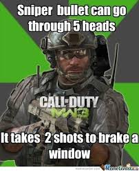 Funny Call Of Duty Memes - meme center largest creative humor community cod memes and