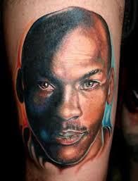 tatoos army jordan tattoo designs