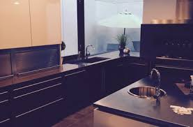 Handicap Accessible Kitchen Cabinets by Handicap Accessible Contruction And Home Modification Remodel