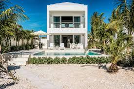 villa sorrento luxury retreats