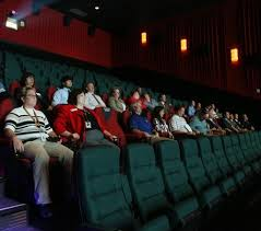 megaplex opens newest theater in centerville the salt lake tribune