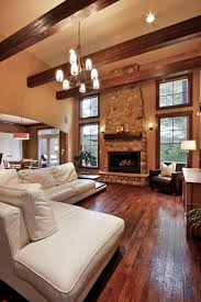Interior Designers Knoxville Tn Luxe Homes And Design Contractors 1122 Anthem View Ln