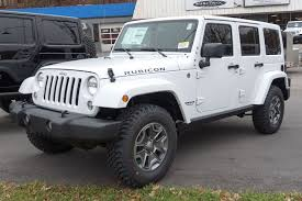 how much are jeep rubicons stock jeep wrangler rubicon for sale white second image jpg 900