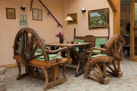free images table wood farm chair seat restaurant rustic