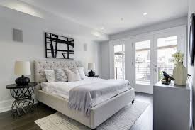Candice Olson Rug Elegant Candice Olson Bedding Ideas That Will Complete Your