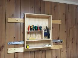 Wood Tool Storage Cabinets Hand Tools Archives Bonzai Woodworking Blog