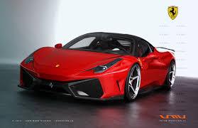 how much is 458 italia 458 italia f66 gt jmvdesign vicente