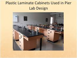 science lab workstations for classrooms