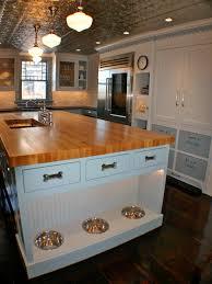 Built In Kitchen Designs Built In Kitchen Designs Decor Et Moi