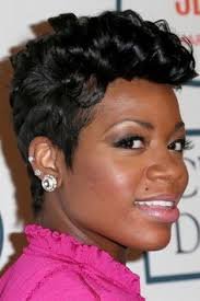 google search short hairstyles basic hairstyles for fantasia short hairstyles fantasia barrino