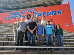 current members colina research group university of florida