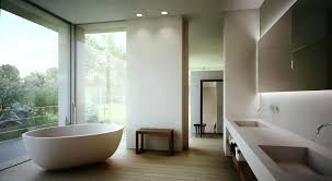 Bathroom Shower Windows by Wall Ideas 6 Panel Wall Mirror Master Bathroom Shower Design