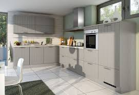 landhausküche grau küche in grau eckküche landhausküche www dyk360 kuechen de
