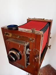 appareil photo chambre lorillon chambre photographique ancienne appareil photo ancien