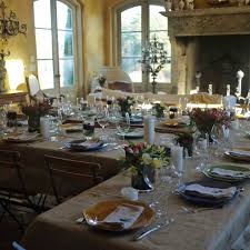 where to eat out for thanksgiving thanksgiving at home the buggy blog