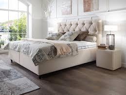 schlafzimmer boxspringbett boxspringbett kaufen große auswahl möbel schaumann