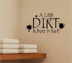23 laundry wall decal laundry room wall decal dezign with a z laundry room vinyl wall decal a little dirt never by wallartsy