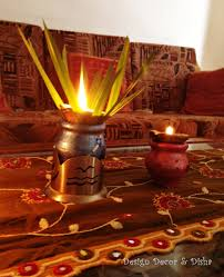 Diwali Decoration Home Ideas by 100 How To Decorate Home In Diwali Best 25 Festival Lights