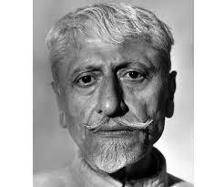maulana abul kalam azad biography childhood life achievements