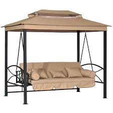 tree shop outdoor patio sets replacement canopy for cts