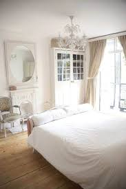 White Bedroom 565 Best New England Bedroom Furniture Images On Pinterest