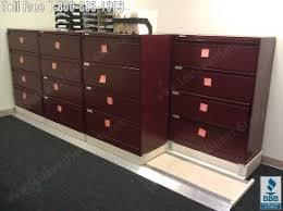Lateral File Cabinet With Storage Compress Storage Racks Compressed File Shelving Compressing