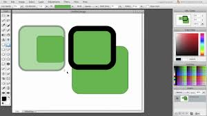 rounded rectangle tool in sumo paint youtube