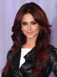 how to get cherry coke hair color cherry coke 11 winter hair color tips and trends you ve gotta
