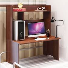 study table for college students handsome fox bed computer desk dormitory simple laptop table college