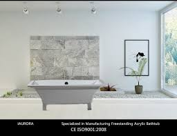 Fiberglass Or Acrylic Bathtub Fiberglass Claw Foot Tub Fiberglass Claw Foot Tub Suppliers And