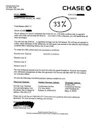 settlement template letter template settlement agreement http webdesign14com debt forensic letters to creditors to settle debt pictures to pin on pinterest debt settlement letter 33 percent