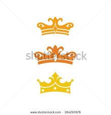 crown template couronne des rois 791 images couture