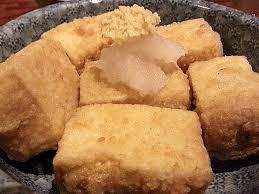 uoko japanese cuisine menu uoko japanese cuisine tustin california out