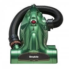 Power Vaccum Saving Good People From Bad Vacuums Spruce Power Brush Hand Vacuum