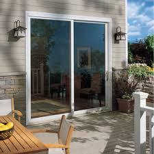wood patio doors creative exterior concepts