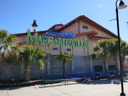 file margaritaville myrtle beach south carolina jpg wikimedia
