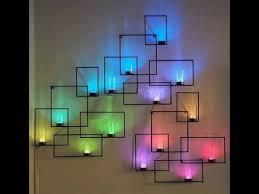 led design ideas - Led Design