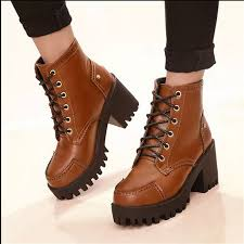 cheap rubber sole ankle boots find rubber sole ankle boots deals