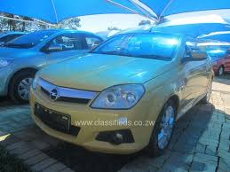 Toner Opel opel compact midsize cars for sale in harare east www
