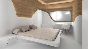 Interior Design Students Looking For Projects Noticias Y Novedades De 8th Architecture And Interior Design