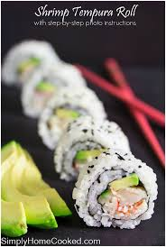 best 25 best sushi rolls ideas on pinterest homemade sushi