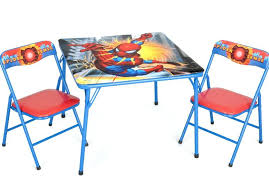 where to buy a card table card table and chairs costco folding card table chairs from stakmore