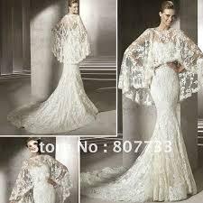 Buy Wedding Dress Jm Bridals Msl016 Islamic Women Wedding Dresses In Wedding Dresses